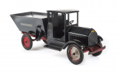 Sturditoy Coal Car $1,500