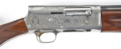 Browning Shotgun 12 Ga. $1,700